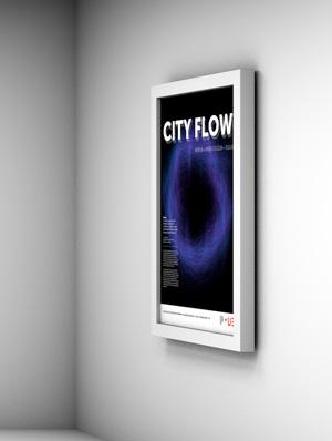 CityFlow