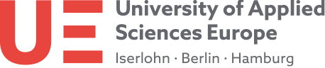 University of Applied Sciences Europe, Berlin